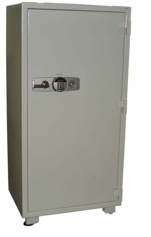 Brandkast Sunsafe Electric Plus ES-400