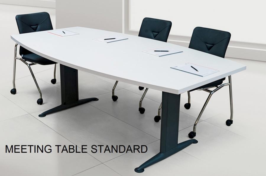 Standard TM 210