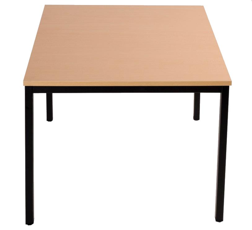 Stalen tafels